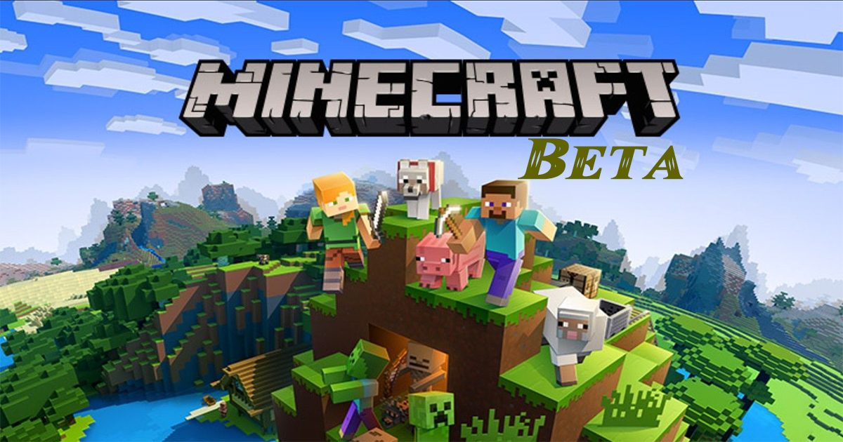 descargar minecraft pe para android mediaf re