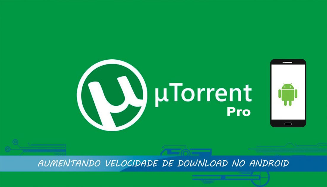 utorrent pro apk download android